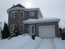 Maison à vendre à Blainville, Laurentides, 48, Rue de la Sentinelle, 23674416 - Centris