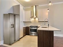 Condo / Appartement à louer à Côte-des-Neiges/Notre-Dame-de-Grâce (Montréal), Montréal (Île), 2125, Avenue  Old Orchard, app. 109, 14401234 - Centris