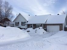 Maison à vendre à Deux-Montagnes, Laurentides, 648, Rue  Bellevue, 17389755 - Centris