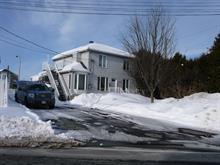 Duplex à vendre à Sainte-Dorothée (Laval), Laval, 837 - 839, Chemin du Bord-de-l'Eau, 16737173 - Centris