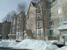 Condo à vendre à L'Île-Perrot, Montérégie, 600, Rue de l'Île-Bellevue, app. 201, 16284515 - Centris