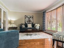 House for sale in Repentigny (Repentigny), Lanaudière, 81, Rue  Lavigne, 26855266 - Centris