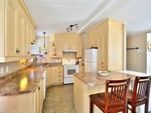 Maison à vendre à Val-Morin, Laurentides, 32 - B, Domaine-de-la-Belle-Neige, 19521756 - Centris