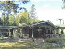 Maison à vendre à Sainte-Marguerite-du-Lac-Masson, Laurentides, 82, Rue  Cochand, 18828438 - Centris