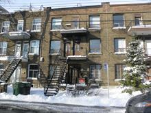 Triplex for sale in Lachine (Montréal), Montréal (Island), 3260 - 3268, Rue  Notre-Dame, 21072615 - Centris
