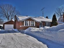 House for sale in Pointe-Claire, Montréal (Island), 117, Avenue  Sunnyside, 18287387 - Centris