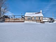 House for sale in Masson-Angers (Gatineau), Outaouais, 895, Chemin de Montréal Ouest, 28700736 - Centris