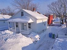 Maison à vendre à Charlesbourg (Québec), Capitale-Nationale, 1274, Rue de Lorraine, 23048637 - Centris
