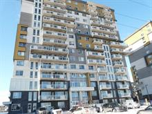 Condo à vendre à Laval-des-Rapides (Laval), Laval, 603, Rue  Robert-Élie, app. 901, 13304857 - Centris