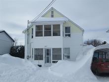 Duplex à vendre à Val-d'Or, Abitibi-Témiscamingue, 1097 - 1099, 2e Rue, 16100282 - Centris
