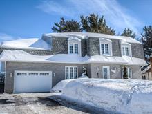 House for sale in La Plaine (Terrebonne), Lanaudière, 2111, Rue  Poupart, 24542109 - Centris
