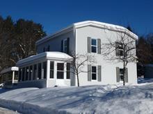 Maison à vendre à Sutton, Montérégie, 31, Rue  Academy, 23769787 - Centris