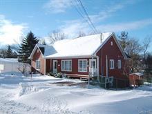 Maison à vendre à Châteauguay, Montérégie, 143 - 143A, boulevard  Salaberry Sud, 19746079 - Centris