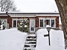 House for sale in Ahuntsic-Cartierville (Montréal), Montréal (Island), 2430, Rue  Sauriol Est, 12801308 - Centris