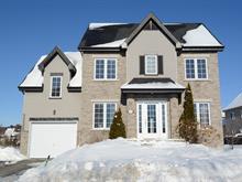 Maison à vendre à Terrebonne (Terrebonne), Lanaudière, 602, Rue de Montreuil, 13813137 - Centris