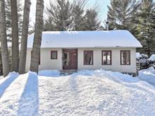 Maison à vendre à Lorraine, Laurentides, 20, Chemin de la Bure, 11116076 - Centris