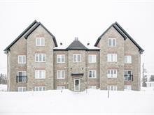 Condo for sale in Auteuil (Laval), Laval, 5700, Place  Trenet, apt. 103, 16068323 - Centris