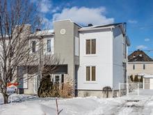 Maison à vendre à Repentigny (Repentigny), Lanaudière, 327, Rue  Calixa-Lavallée, 22045765 - Centris