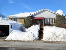 House for sale in Laval-des-Rapides (Laval), Laval, 399, Rue  Montmorency, 20339077 - Centris