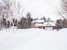 Maison à vendre à Cantley, Outaouais, 83, Rue  Crémazie, 25713171 - Centris