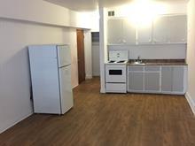 Condo / Apartment for rent in Ville-Marie (Montréal), Montréal (Island), 2166, boulevard  De Maisonneuve Ouest, apt. 503, 11078610 - Centris