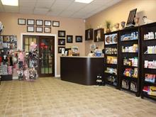 Business for sale in Repentigny (Repentigny), Lanaudière, 920, boulevard  Iberville, 16272179 - Centris