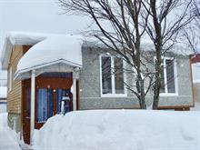 House for sale in Val-d'Or, Abitibi-Témiscamingue, 34, Rue  Saint-Jean, 21908405 - Centris