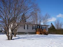 Maison à vendre à Saint-Paul-de-l'Île-aux-Noix, Montérégie, 1439, 1re Rue, 28442023 - Centris