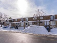 Triplex for sale in Blainville, Laurentides, 1055 - 1057, Rue  Alain, 14126607 - Centris