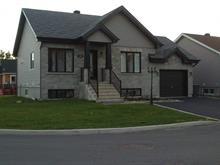 Maison à vendre à L'Assomption, Lanaudière, 2914, Rue  De La Valinière, 21440181 - Centris