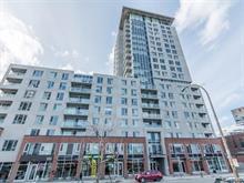 Condo for sale in Le Sud-Ouest (Montréal), Montréal (Island), 1045, Rue  Wellington, apt. 407, 13060292 - Centris