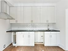 Condo / Apartment for rent in Le Plateau-Mont-Royal (Montréal), Montréal (Island), 3452, Rue  Cartier, 14313824 - Centris