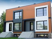 Maison à vendre à La Haute-Saint-Charles (Québec), Capitale-Nationale, 122, Rue  Albert-Trudel, app. C, 26101665 - Centris