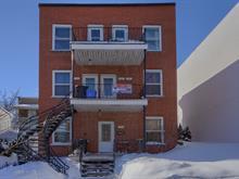 4plex for sale in Ville-Marie (Montréal), Montréal (Island), 2598 - 2606, Rue  Bercy, 12267932 - Centris