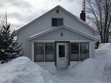 Maison à vendre à Saint-Claude, Estrie, 572, 7e Rang, 10100404 - Centris