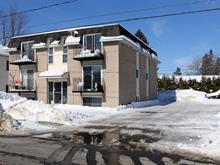 Immeuble à revenus à vendre à Gatineau (Gatineau), Outaouais, 667, Rue  Notre-Dame, 17430938 - Centris