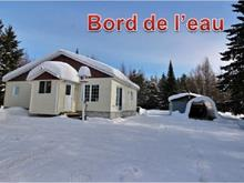 House for sale in Senneterre - Paroisse, Abitibi-Témiscamingue, 321, Route  113 Sud, 19274048 - Centris