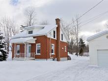 Maison à vendre à Rock Forest/Saint-Élie/Deauville (Sherbrooke), Estrie, 5908, boulevard  Bourque, 20830628 - Centris