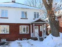 House for sale in Trois-Rivières, Mauricie, 677, Rue  Sainte-Ursule, 20728623 - Centris