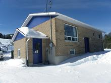 Maison à vendre à Brébeuf, Laurentides, 269, Rang des Collines, 26691212 - Centris