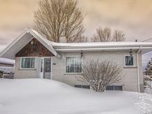 House for sale in Victoriaville, Centre-du-Québec, 33, Rue  Garneau, 28672292 - Centris