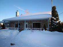 Maison à vendre à Entrelacs, Lanaudière, 2690 - 2692, Chemin d'Entrelacs, 17552750 - Centris