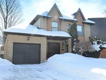 Maison à vendre à Dollard-Des Ormeaux, Montréal (Île), 141, Rue  Stéphanie, 12107321 - Centris
