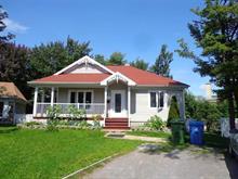 Maison à vendre à La Haute-Saint-Charles (Québec), Capitale-Nationale, 21, Rue  Gabriel-Lalemant, 19516138 - Centris