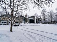 Maison à vendre à Saint-Jean-sur-Richelieu, Montérégie, 354, Chemin des Patriotes Est, 12929605 - Centris