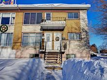 Triplex for sale in Saint-Vincent-de-Paul (Laval), Laval, 3875 - 3879, boulevard  Lévesque Est, 20260412 - Centris