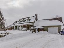 House for sale in Plessisville - Ville, Centre-du-Québec, 817, Avenue  Forand, 12735943 - Centris