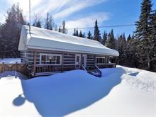 House for sale in Sainte-Marguerite-du-Lac-Masson, Laurentides, 13, Rue du Joli-Bois, 23722953 - Centris