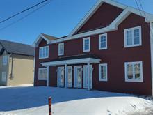 4plex for sale in Saint-Polycarpe, Montérégie, 60 - 66, Rue  P.J.Lemoyne, 13614532 - Centris