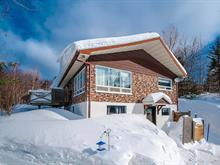 House for sale in Lac-Beauport, Capitale-Nationale, 27 - 27A, Chemin de la Coulée, 22696044 - Centris